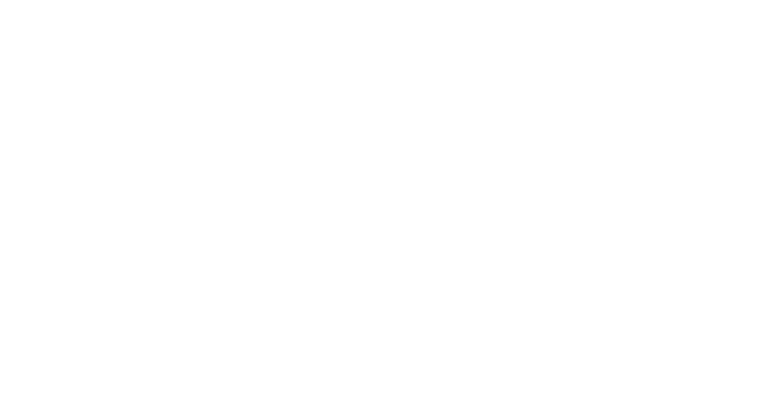 APRIL Moto - PASS